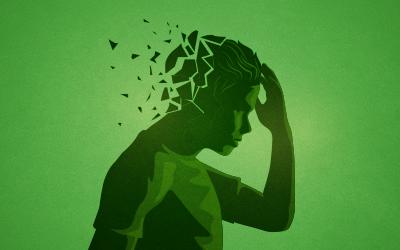 4 dicas que podem ajudar a reduzir o estresse e a ansiedade no trabalho