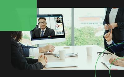 Treinamento on-line: Como adaptar sua empresa para essa modalidade