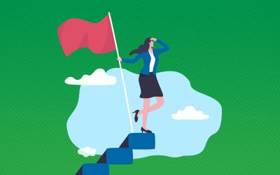 Formação de Líderes: Qual a importância para o negócio?