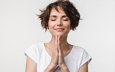Felicidade e Espiritualidade no trabalho: Por que sua empresa precisa saber?